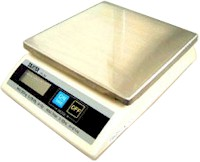 Tanita KD-200 portable digital scales