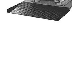 Detecto FH-100 Ramp for FH-133-II heavy-duty Scles
