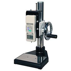 Imada SVL-220 - Manual Lever Test Stand 220 lbs