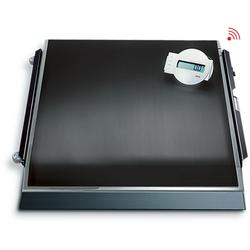 Seca 674 Digital High Capacity Medical Scale