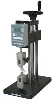 Mark-10 ES10 & ES20 Manual Test Stands