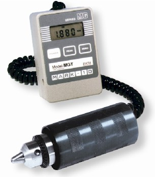 Mark 10 MGT Digital Torque Gauges
