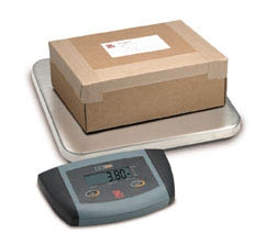 Ohaus ES-Series industrial balances